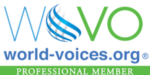 World-Voices Professional Member
